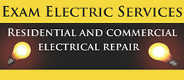 EXAM ELECTRIC SERVICES, LLC.